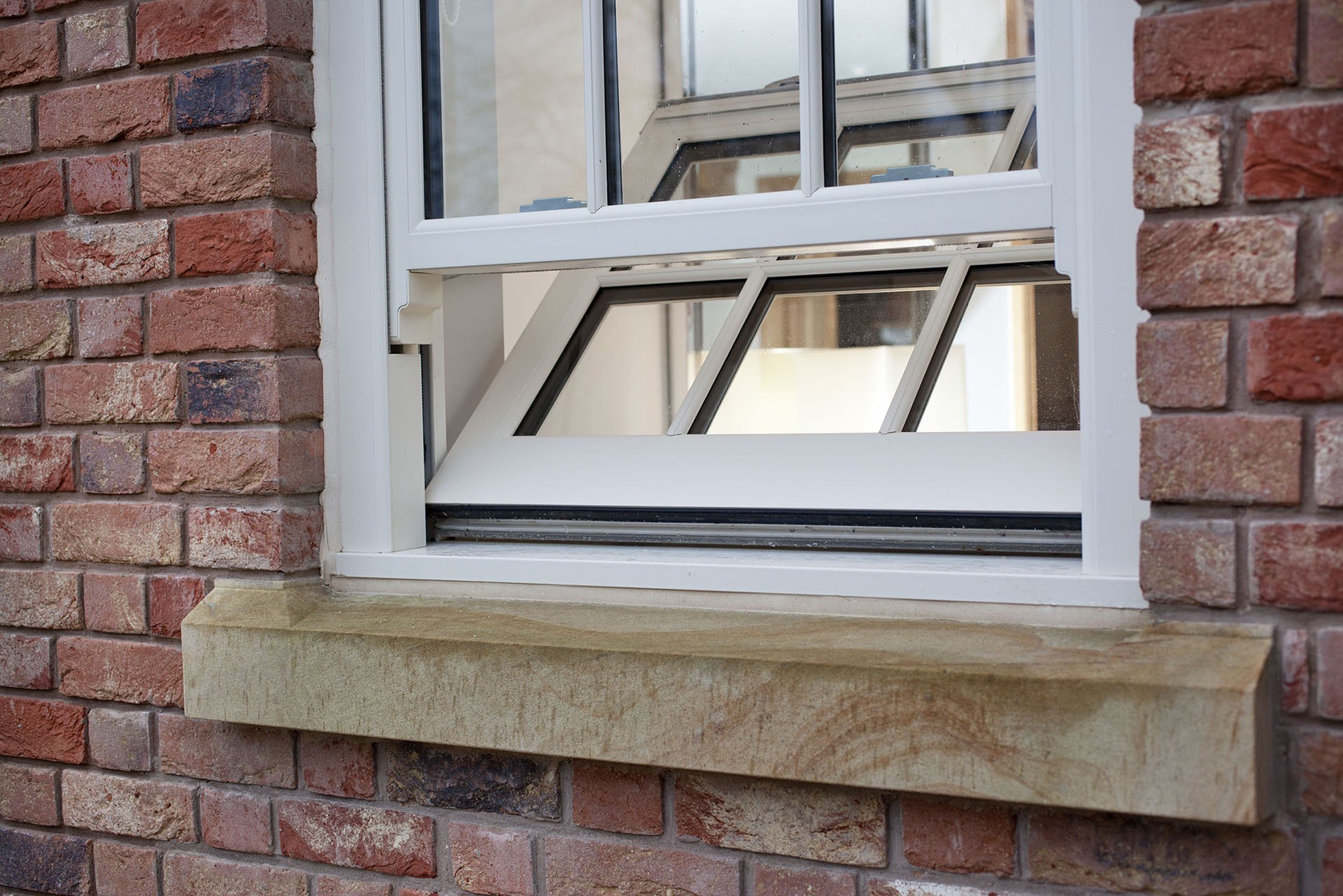 Sliding Sash Windows Milton Keynes