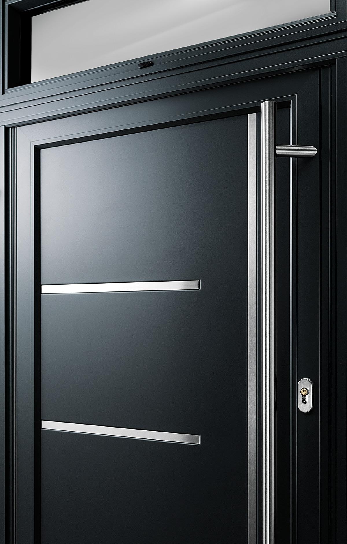 Origin-Residential-Door
