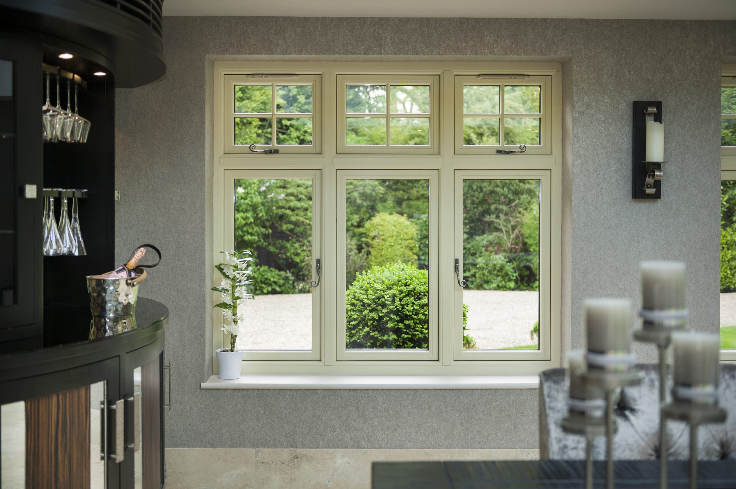 casement windows near me milton keynes
