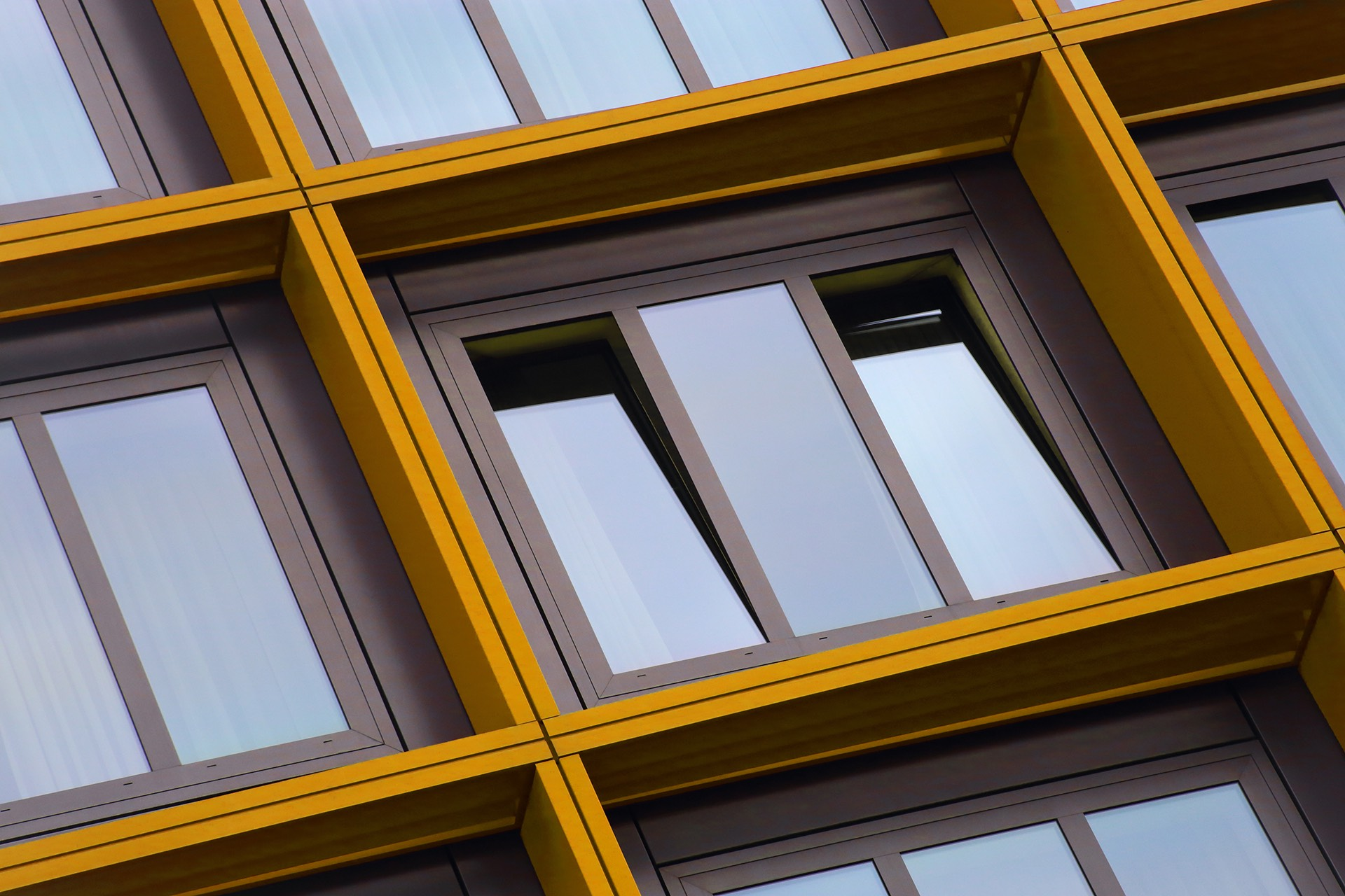 windows that open inward milton keynes