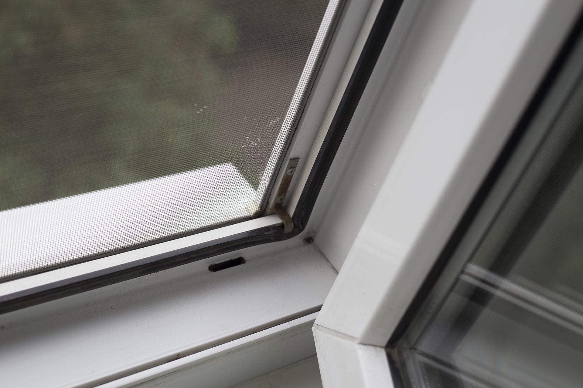 tilt turn windows milton keynes