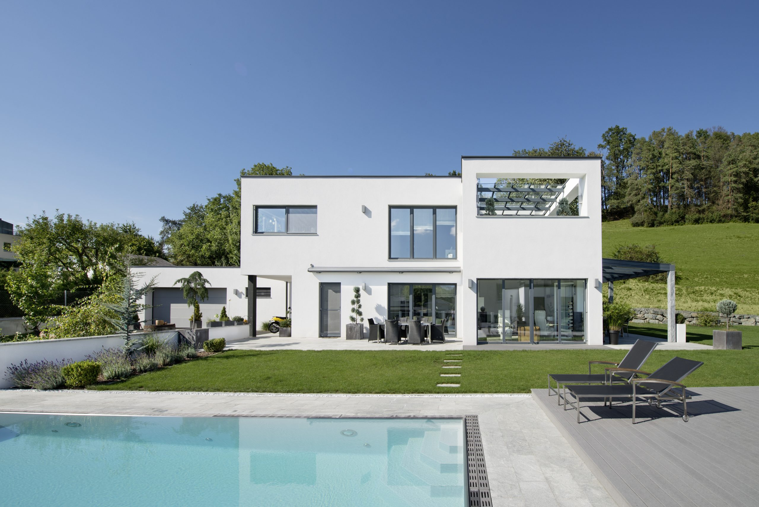 passivhaus windows cost