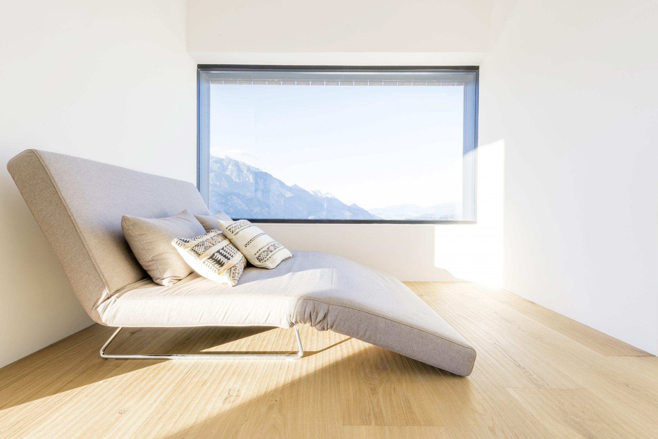 upvc aluminium internorm windows st albans