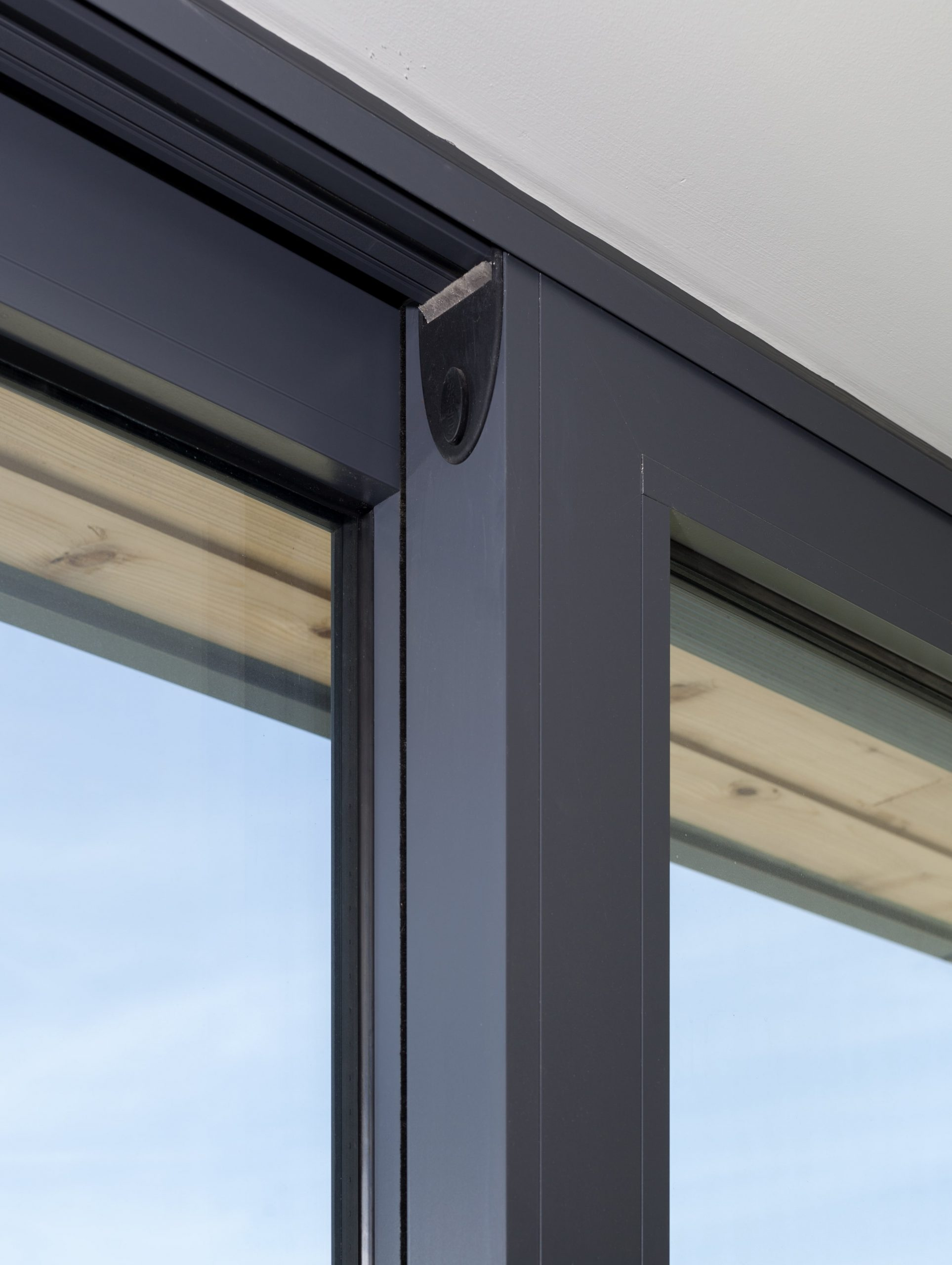 SMART Lift Sliding Doors Prices Milton Keynes