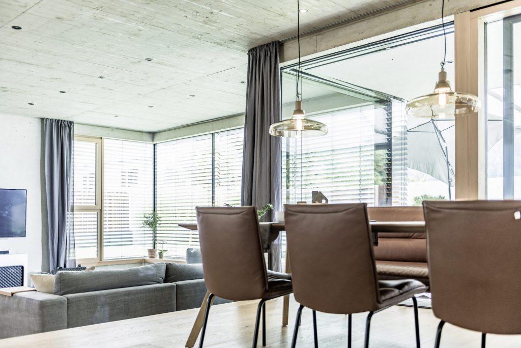 is triple glazing worth it?